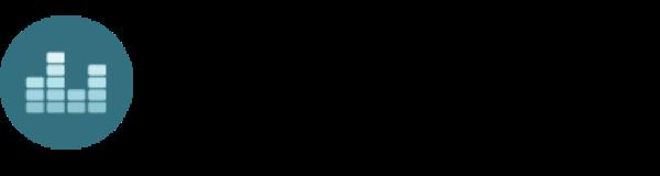 osastoa.com